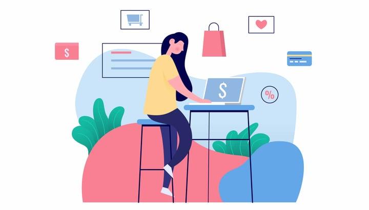 blue beetle blog - eCommerce customer support