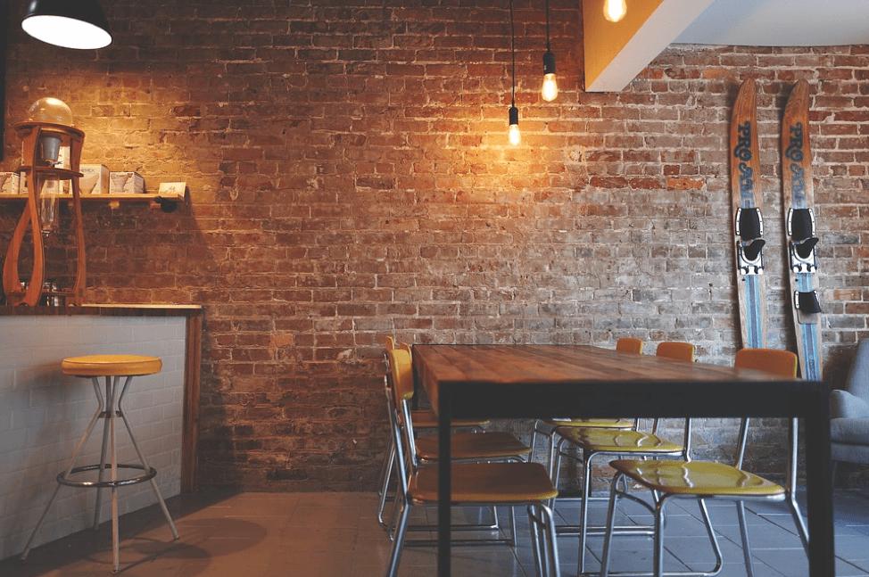 restaurant website dubai