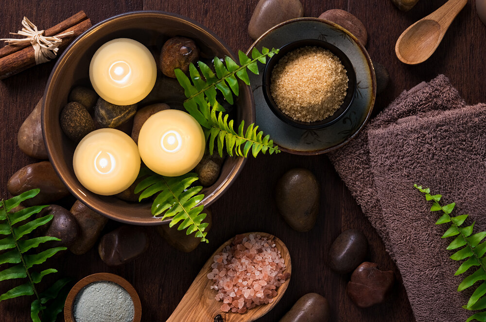 Marketing your spa in Dubai