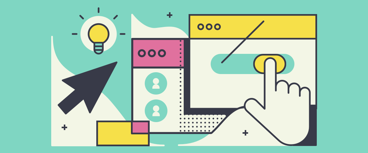 5 Examples of Brands that have Mastered UX