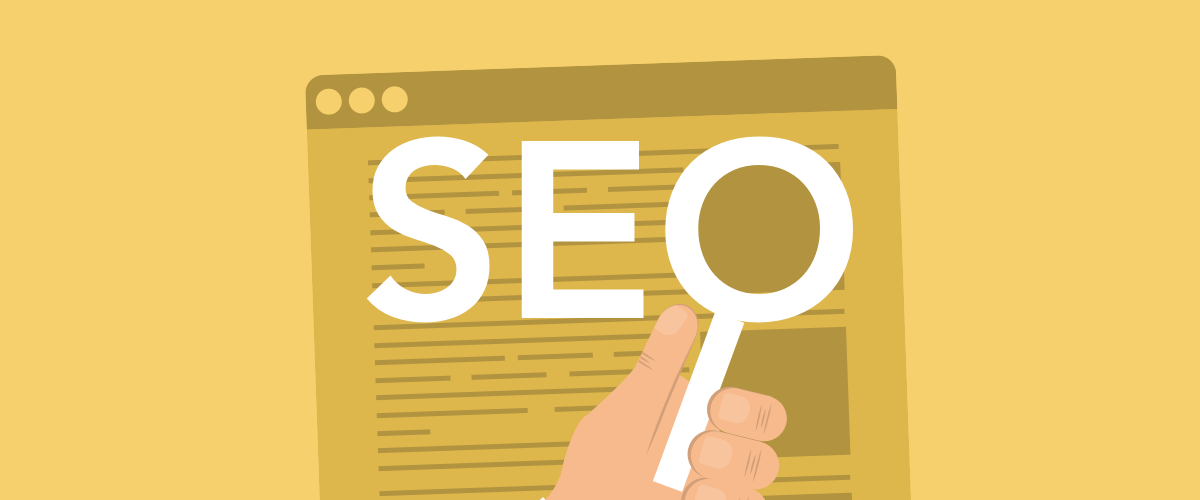 9 Steps to Create the Best SEO Optimised Website Content