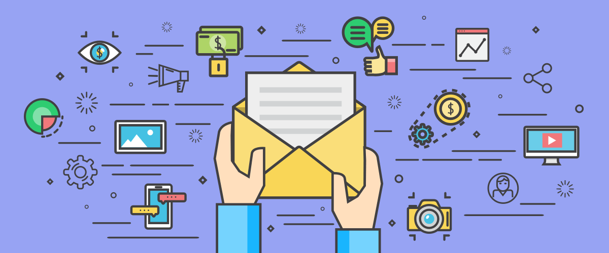 What Businesses in 2019 Need to Know About Email Marketing