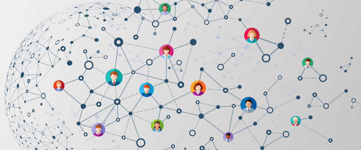 Why Community Management Must be a Part of Your Social Media Strategy