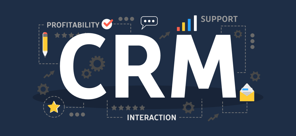What are the Best Free CRM Options Suitable for Dubai