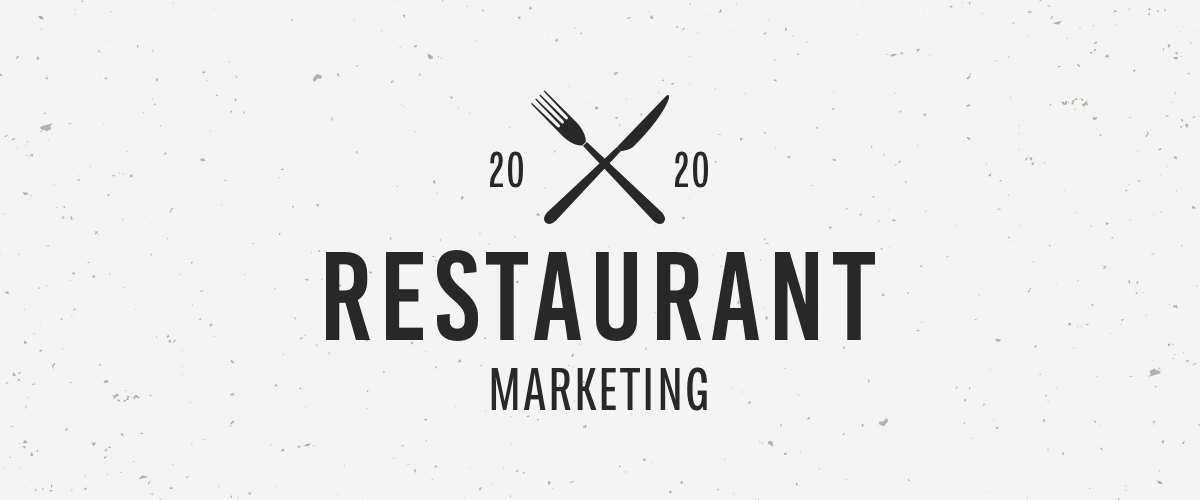 11 Questions to Ask Yourself About Your Restaurant's Digital Marketing