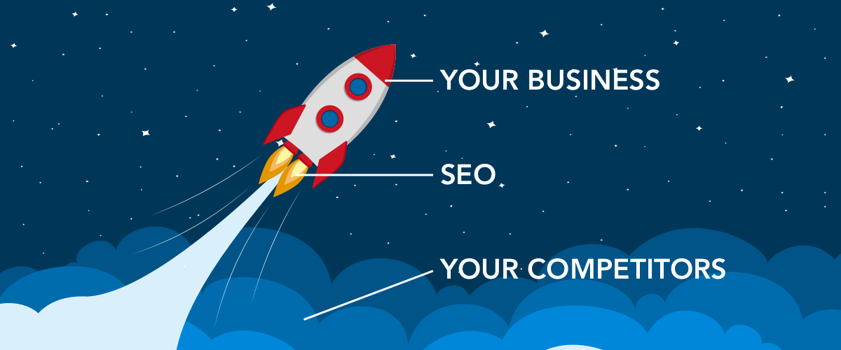What Businesses Need to Know About SEO in 2019