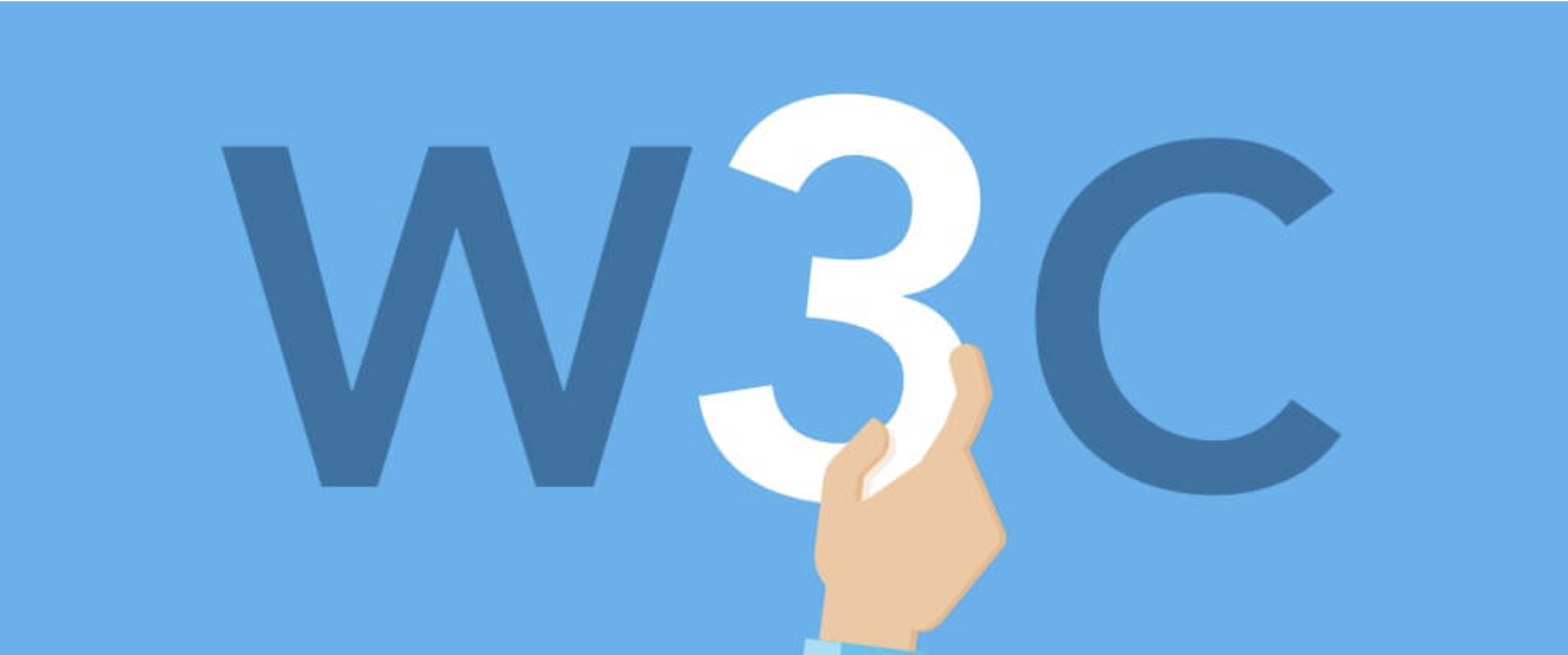 Most Asked Question in Web Development - W3C or not W3C