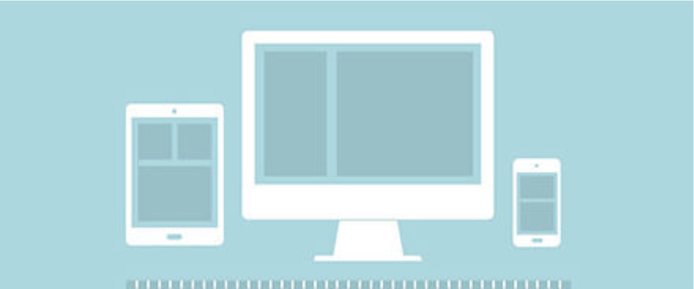 What Exactly You Need to Know About Adaptive Web Design