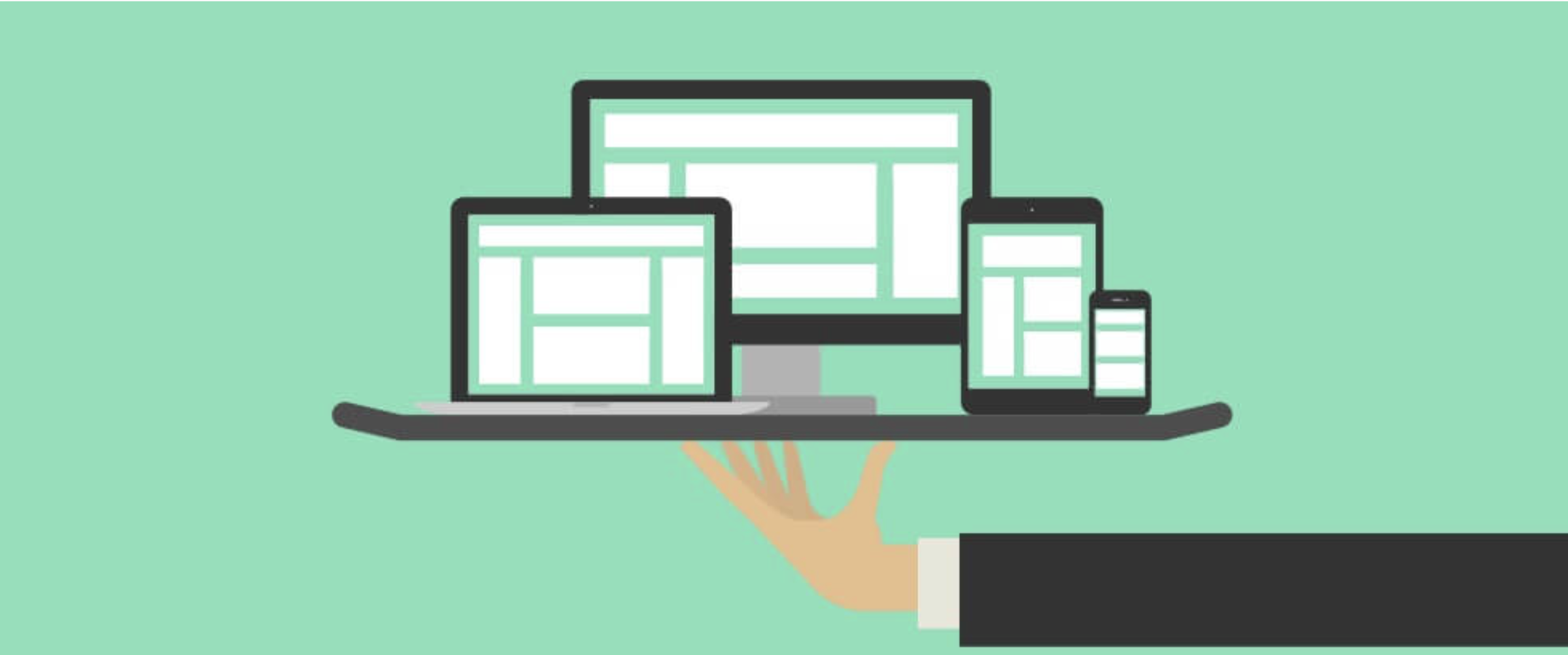 Things to Consider Before Choosing a Responsive Web Design