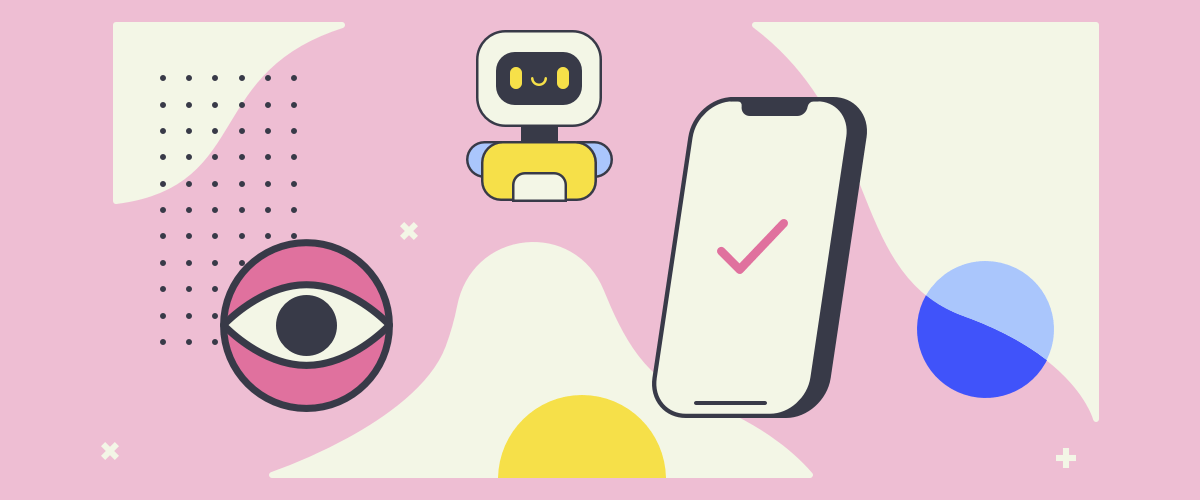 5 Ingredients for a Terrible App