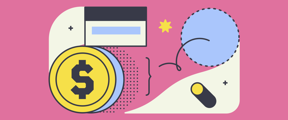 Which Payment Gateway can I use for an E-commerce Business in the UAE?