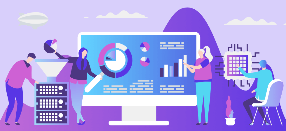 How to Evaluate the Performance of Your Website