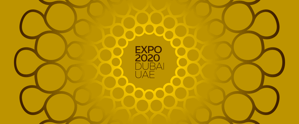How Digital Marketing Can Make You Stand Out in Expo 2020