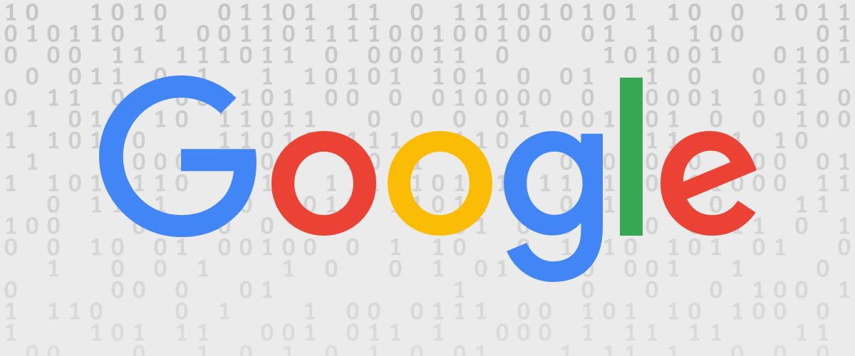 Everything You Need to Know About Google Algorithm Updates