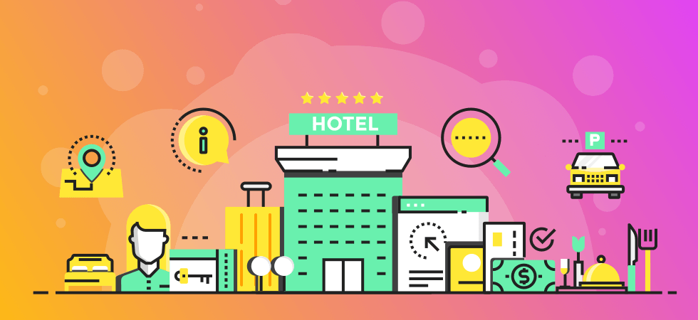 What is Best CRM for Hotels in the Dubai, UAE?