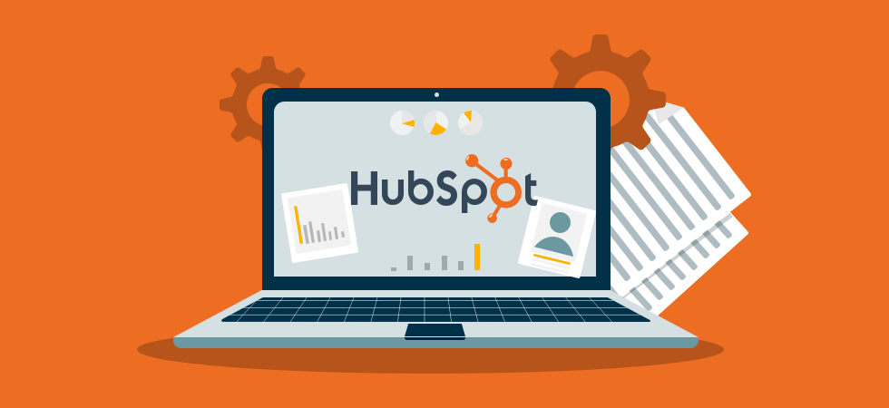 Does the HubSpot CRM Work Well in Dubai