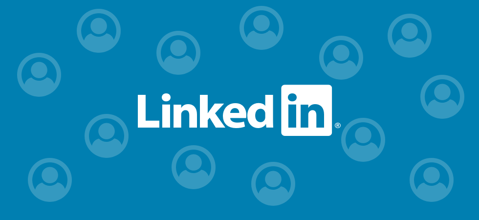 Your Six-Step Guide to LinkedIn Ads for Lead Generation in B2B Companies