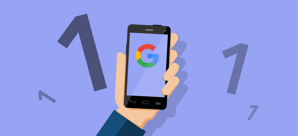 How Google's Mobile First Indexing Update Impacts Your SEO Strategy