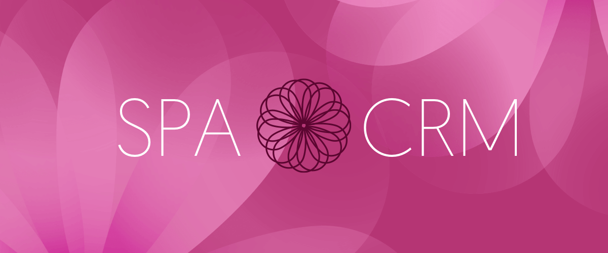 The Best CRM Options for Spa's in Dubai