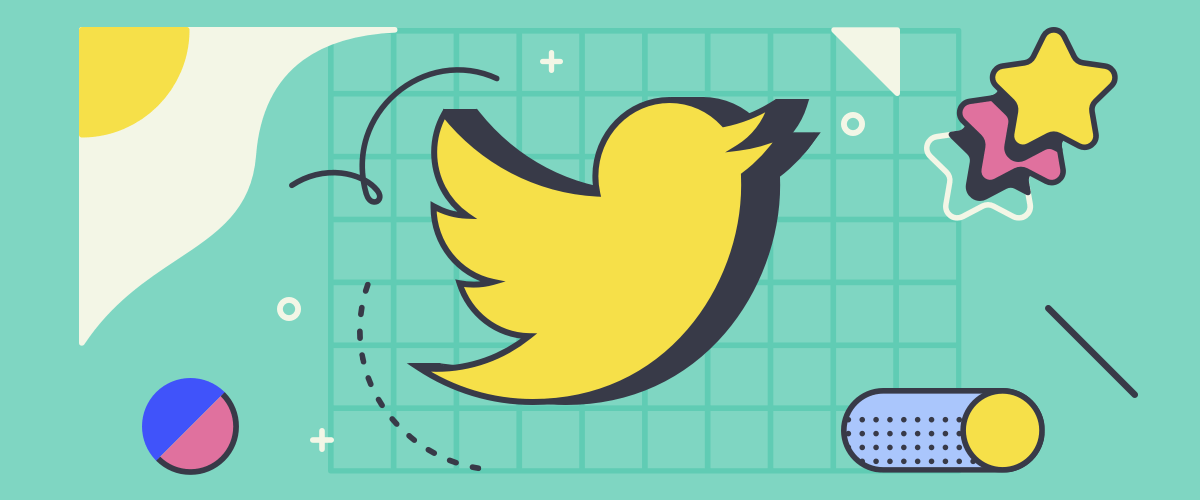 How to Build a Powerful Twitter Following